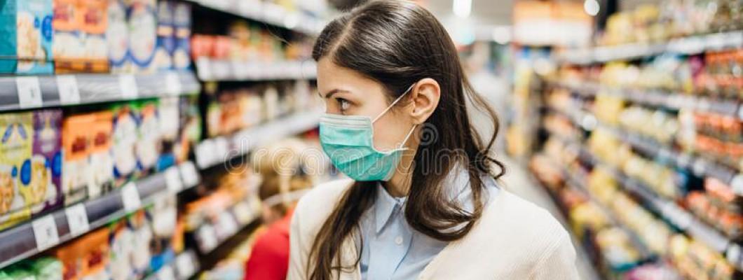 Neden Maske Kullanılmalıdır?
