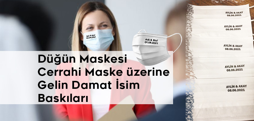 dugun-maskesi